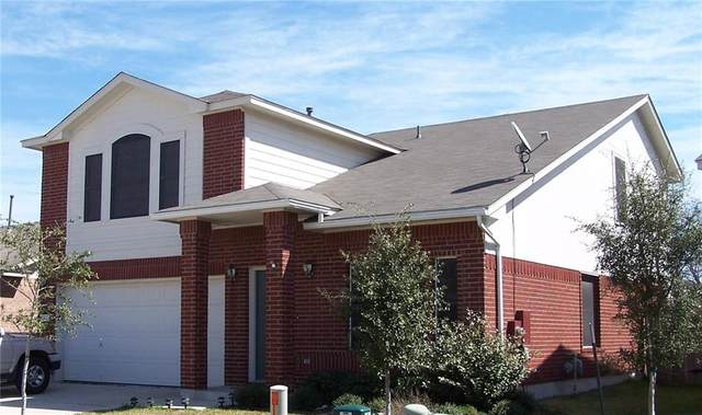 15527 Sutton Leighs Ln, Pflugerville, TX 78660 (#1071347) :: RE/MAX IDEAL REALTY