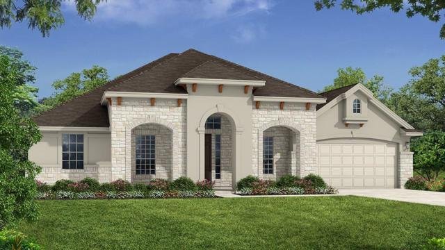 441 Katie Dr, Austin, TX 78737 (#1072778) :: Ana Luxury Homes