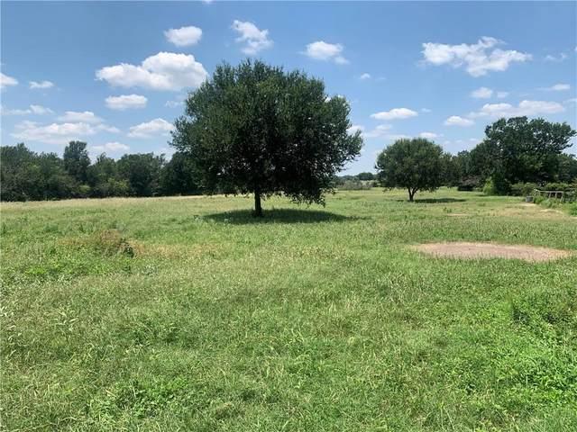 19949 Blake Manor Rd, Manor, TX 78653 (#1073573) :: Papasan Real Estate Team @ Keller Williams Realty