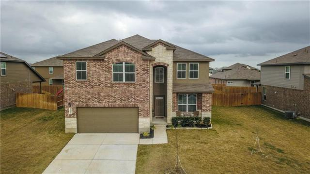 2051 Trumans Hl, New Braunfels, TX 78130 (#1075019) :: Watters International