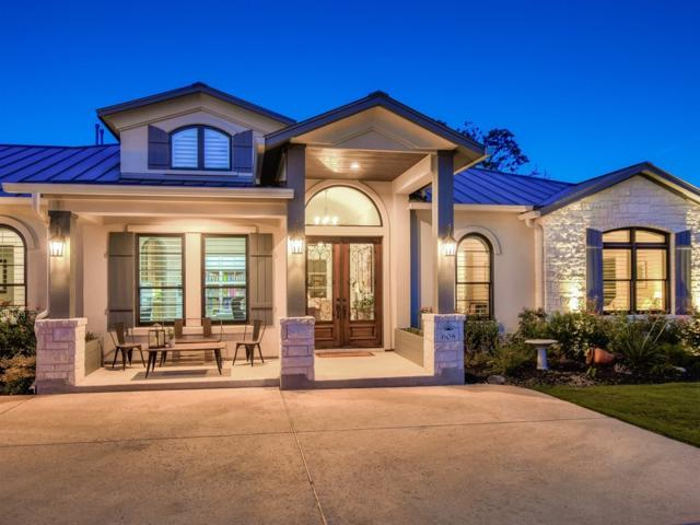 608 Cimarron Hills Trl, Georgetown, TX 78628 (#1079519) :: KW United Group