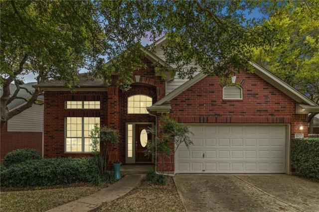 6621 Debcoe Dr, Austin, TX 78749 (#1083024) :: The Heyl Group at Keller Williams