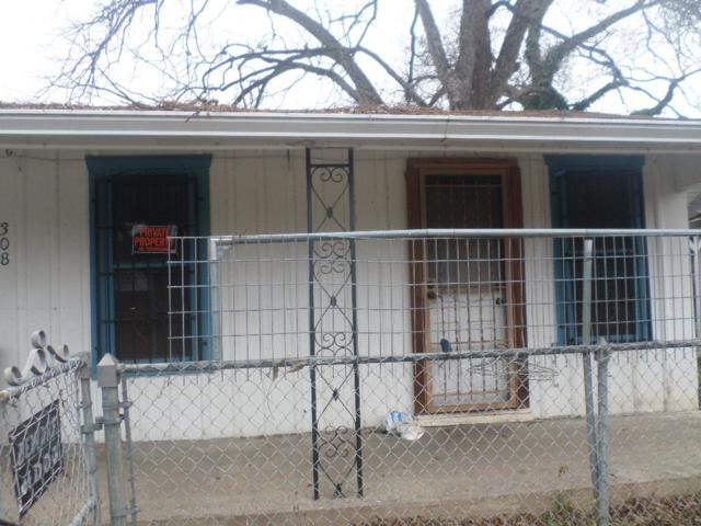 308 Pedernales St, Austin, TX 78702 (#1085542) :: Papasan Real Estate Team @ Keller Williams Realty