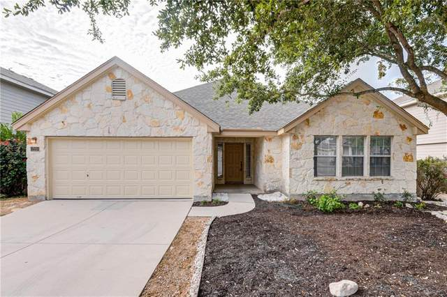 215 Rock Springs Dr, New Braunfels, TX 78130 (#1086785) :: Zina & Co. Real Estate