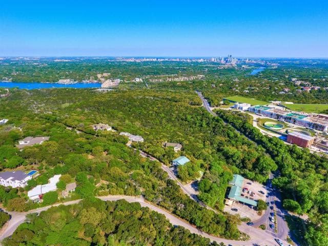 West Lake Hills, TX 78746 :: Austin Portfolio Real Estate - The Bucher Group