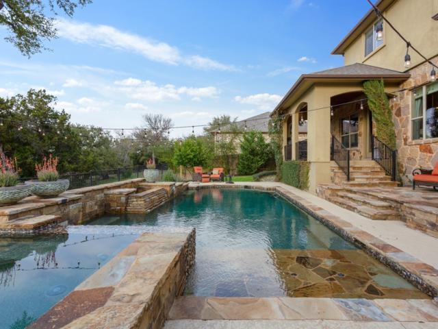 3807 Arrow Wood Rd, Cedar Park, TX 78613 (#1088849) :: Zina & Co. Real Estate