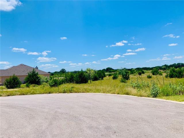 00 Valero Ct, Bertram, TX 78605 (#1088958) :: Zina & Co. Real Estate