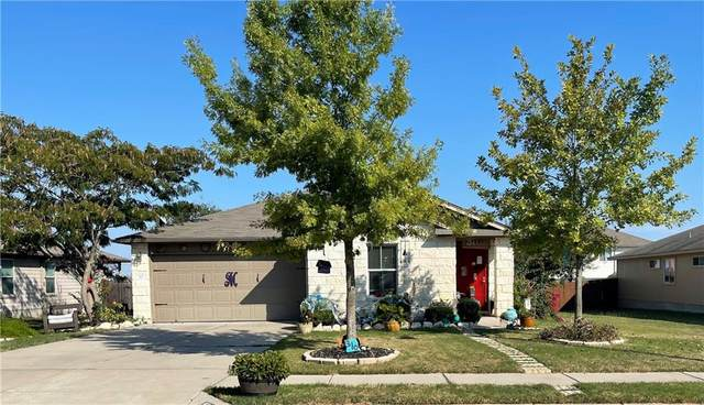 Hutto, TX 78634 :: Front Real Estate Co.