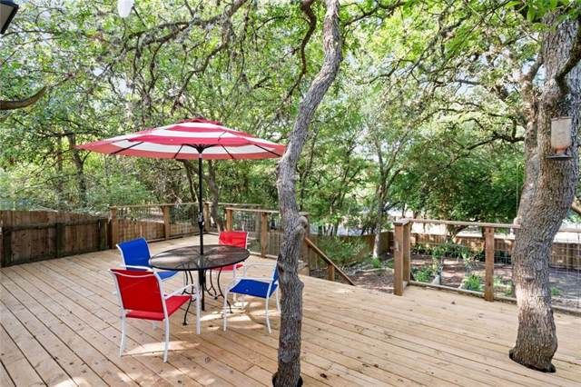 835 S Loop St, San Marcos, TX 78666 (#1090471) :: The Perry Henderson Group at Berkshire Hathaway Texas Realty