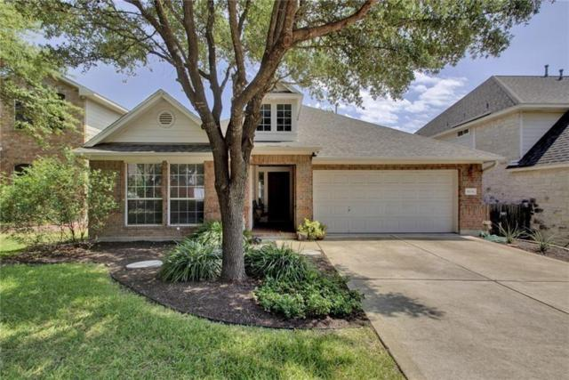 1604 Maize Bend Dr, Austin, TX 78727 (#1090852) :: Realty Executives - Town & Country