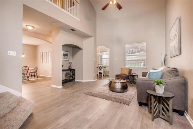 8713 Dulcet Dr, Austin, TX 78745 (#1091015) :: Ana Luxury Homes