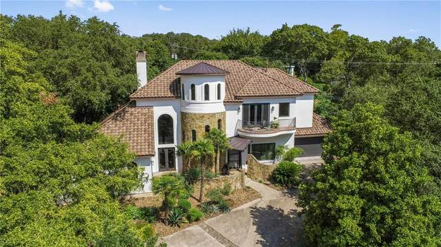 4700 Balcones Dr, Austin, TX 78731 (#1093042) :: Lauren McCoy with David Brodsky Properties