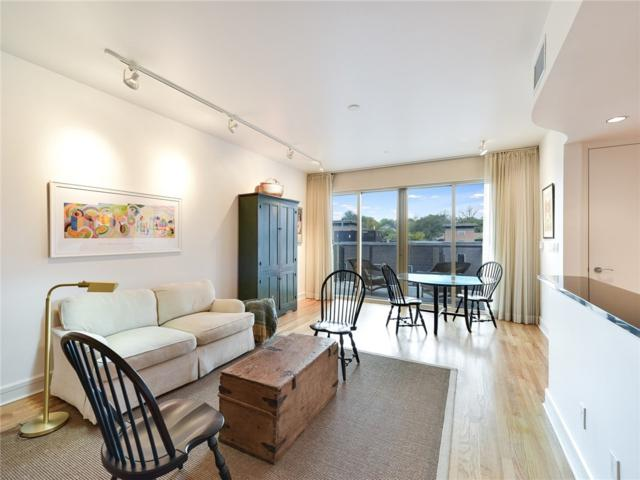 901 W 9th St #504, Austin, TX 78703 (#1093154) :: The Gregory Group