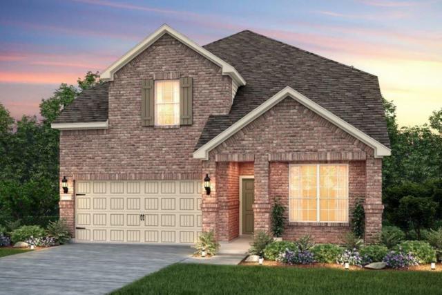 14200 Alloro Dr, Austin, TX 78717 (#1093710) :: Carter Fine Homes - Keller Williams NWMC