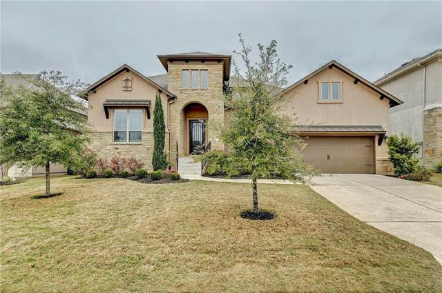 16712 Cory Cactus Dr, Austin, TX 78738 (#1093850) :: The Perry Henderson Group at Berkshire Hathaway Texas Realty