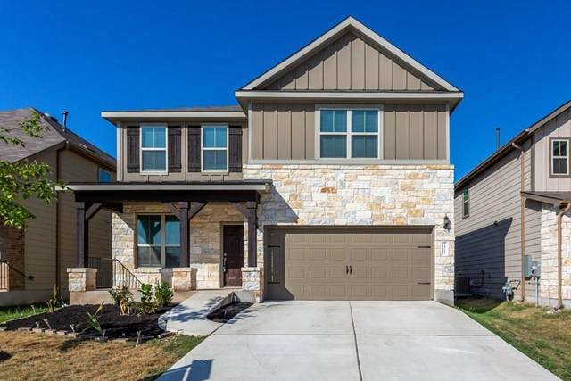 14202 Alloro Dr, Austin, TX 78717 (#1094563) :: Papasan Real Estate Team @ Keller Williams Realty