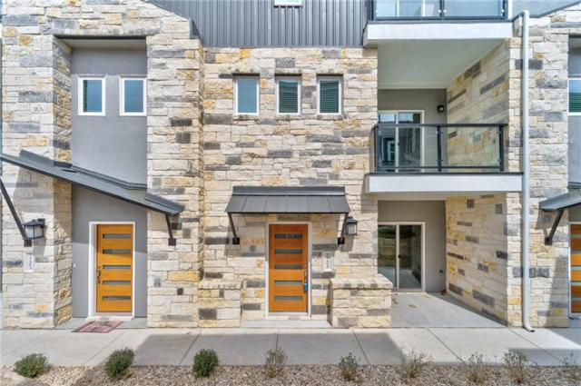 7205 Bassett Ct, Austin, TX 78741 (#1098567) :: Papasan Real Estate Team @ Keller Williams Realty