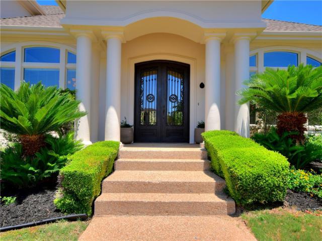 9423 Big View Dr, Austin, TX 78730 (#1098646) :: RE/MAX Capital City