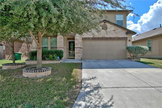 5954 Pearl Pass, San Antonio, TX 78222 (#1098787) :: Realty Executives - Town & Country
