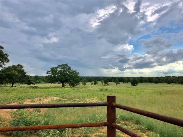 TBD Fm 2104, Paige, TX 78659 (#1099064) :: Ben Kinney Real Estate Team