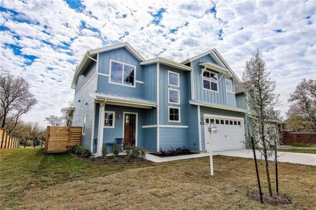 7806 Ryans Way, Austin, TX 78726 (#1102390) :: Papasan Real Estate Team @ Keller Williams Realty