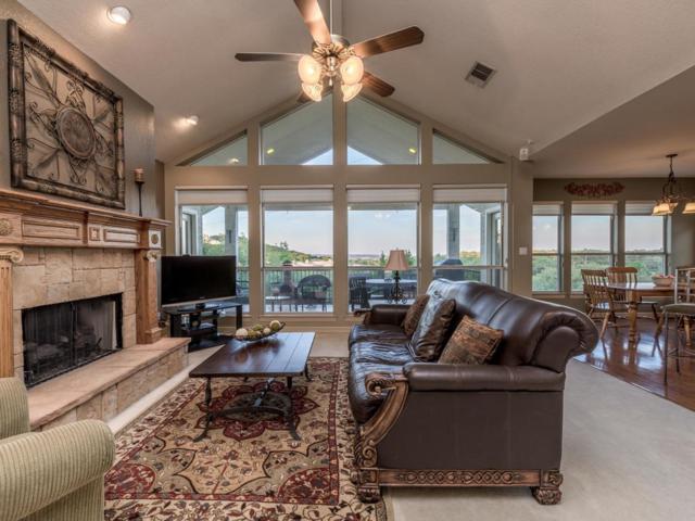 216 Golf Crest Ln, Lakeway, TX 78734 (#1103314) :: Papasan Real Estate Team @ Keller Williams Realty
