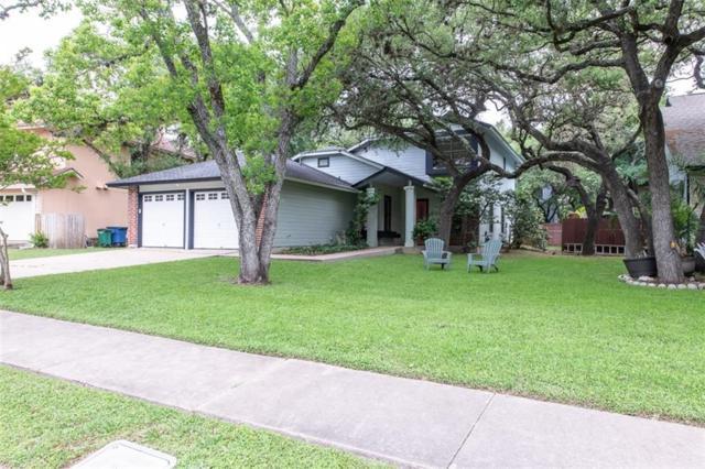 8804 Coastal Dr, Austin, TX 78749 (#1103781) :: RE/MAX Capital City