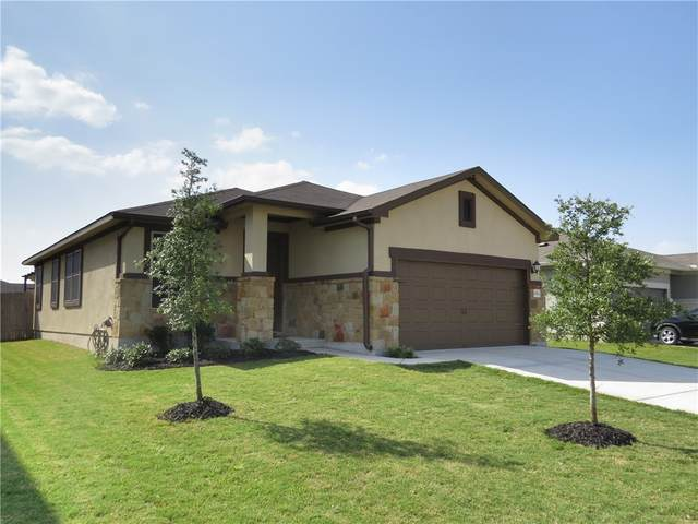 19212 Scoria Dr, Pflugerville, TX 78660 (#1104198) :: The Heyl Group at Keller Williams
