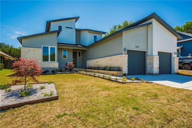 Austin, TX 78734 :: Forte Properties