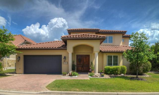 8905 Villa Norte Dr Vh4, Austin, TX 78726 (#1104306) :: Austin International Group LLC