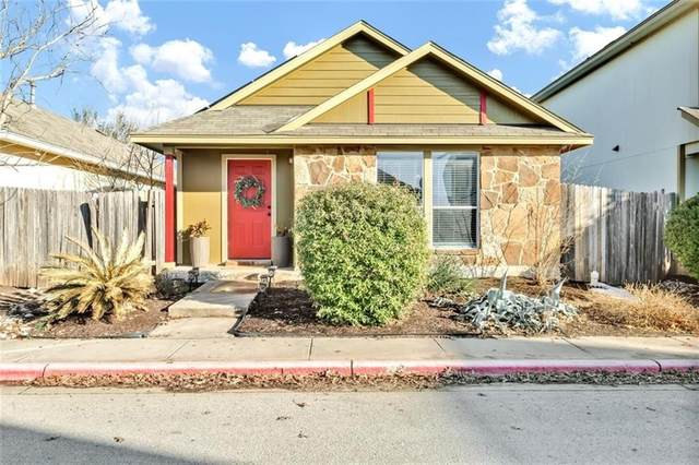 4611 Best Way Ln, Austin, TX 78725 (#1104635) :: Realty Executives - Town & Country