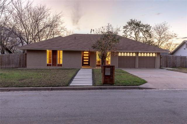5506 Cordell Ln, Austin, TX 78723 (#1104896) :: The Perry Henderson Group at Berkshire Hathaway Texas Realty
