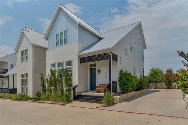 4502 Night Owl Ln, Austin, TX 78723 (#1106428) :: Ben Kinney Real Estate Team