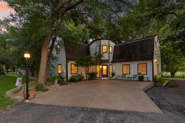 20751 Fm 969, Webberville, TX 78621 (#1106579) :: Papasan Real Estate Team @ Keller Williams Realty