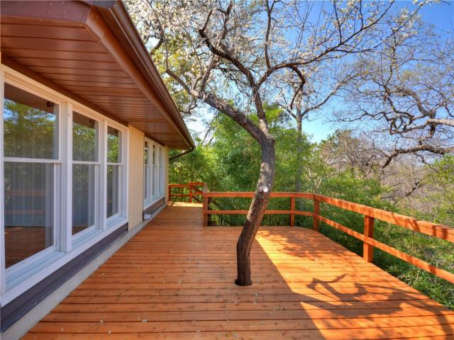 1002 Lund St, Austin, TX 78704 (#1109020) :: The Perry Henderson Group at Berkshire Hathaway Texas Realty