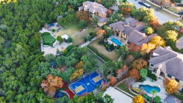 6509 Soter Pkwy, Austin, TX 78735 (#1109651) :: Papasan Real Estate Team @ Keller Williams Realty