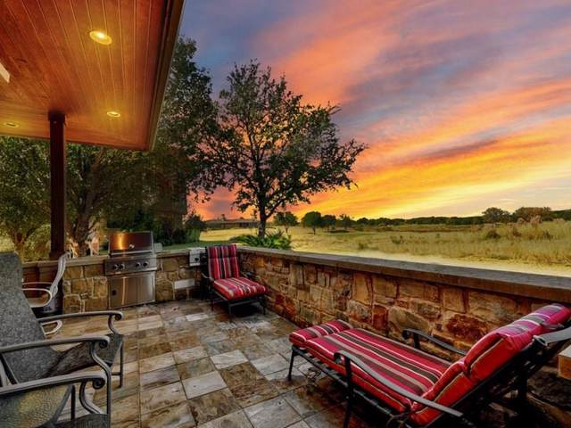 2000 Kahala Sunset Dr, Spicewood, TX 78669 (#1110272) :: Ben Kinney Real Estate Team