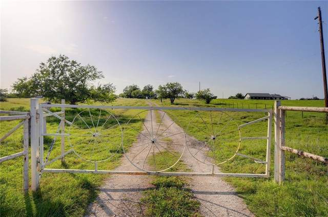 1280 Union Wine Rd, New Braunfels, TX 78130 (#1110332) :: Lancashire Group at Keller Williams Realty