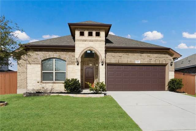 3109 Brand Iron Dr, San Marcos, TX 78666 (#1113855) :: Front Real Estate Co.