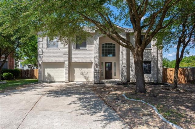 6904 Celtic Ct, Austin, TX 78754 (#1113985) :: RE/MAX Capital City