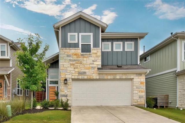 1405 Homespun Rd, Austin, TX 78745 (#1115528) :: The Perry Henderson Group at Berkshire Hathaway Texas Realty