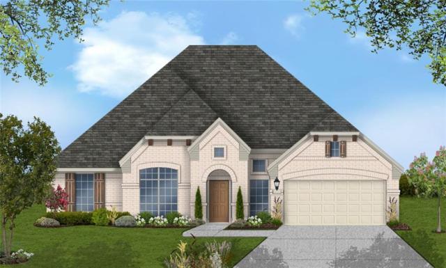 167 Pecos St, Cedar Creek, TX 78612 (#1120838) :: Realty Executives - Town & Country