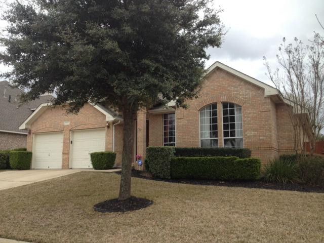1901 Forest Meadow Cv, Round Rock, TX 78665 (#1121049) :: Zina & Co. Real Estate