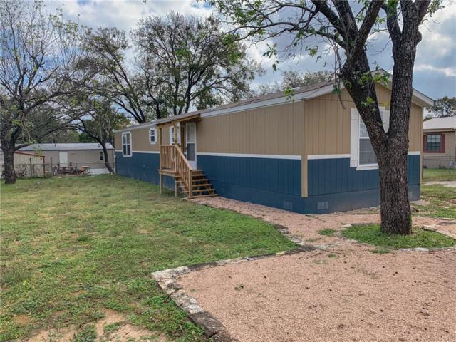 108 Elizabeth Dr, Spicewood, TX 78669 (#1122485) :: Zina & Co. Real Estate