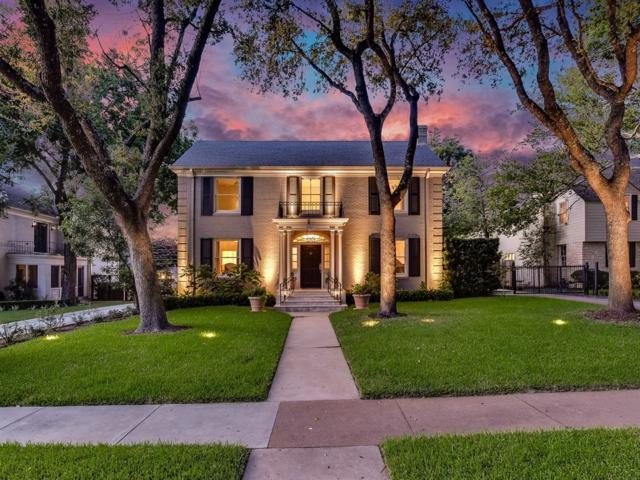 1502 Wooldridge Dr, Austin, TX 78703 (#1123182) :: The Perry Henderson Group at Berkshire Hathaway Texas Realty