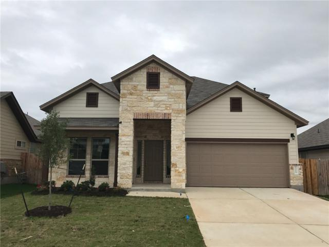 1512 Goldilocks Ln, Austin, TX 78652 (#1128239) :: 12 Points Group