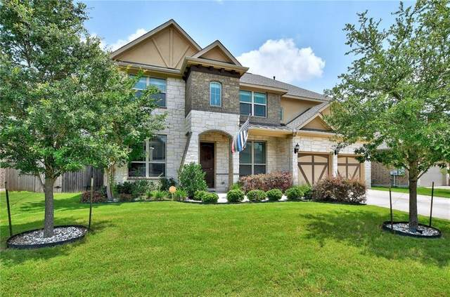 597 Oyster Crk, Buda, TX 78610 (#1128472) :: The Perry Henderson Group at Berkshire Hathaway Texas Realty