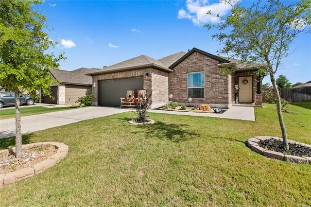 173 Painted Desert Ln, Buda, TX 78610 (#1132516) :: The Perry Henderson Group at Berkshire Hathaway Texas Realty