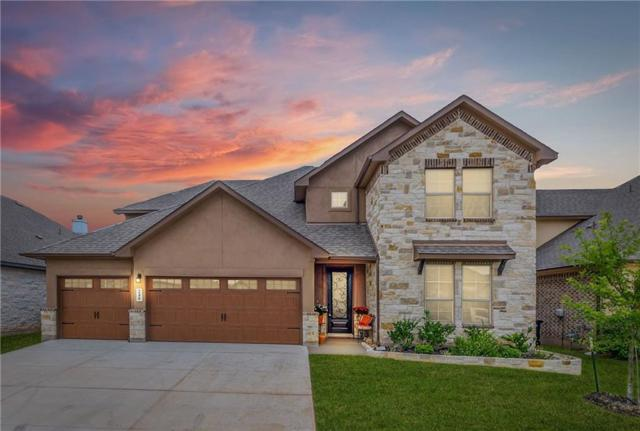 240 Bamberger Ave, New Braunfels, TX 78132 (#1137601) :: The Heyl Group at Keller Williams
