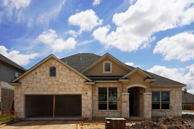 3401 Vasquez Pl, Round Rock, TX 78665 (#1138615) :: Watters International
